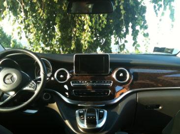 MercedesV-interno-A